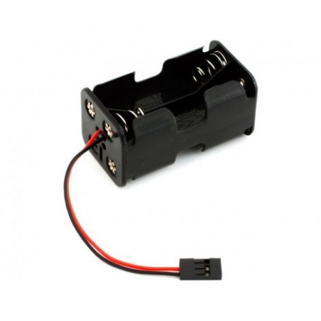 Battery Holder: S18