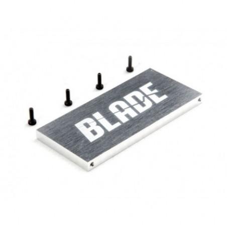 Battery Tray: 360 CFX