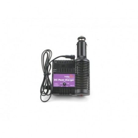 4-7 Cell NiMH DC Variable...