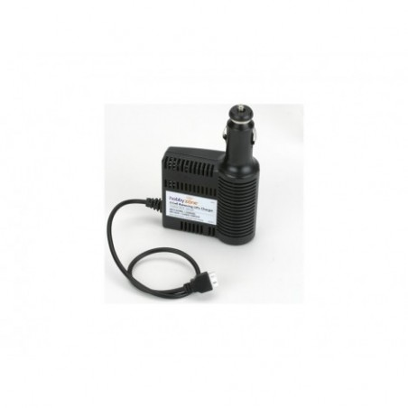 12V DC 2-Cell Li-Po Charger...