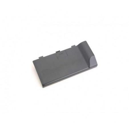 Transmitter Battery Cover:...