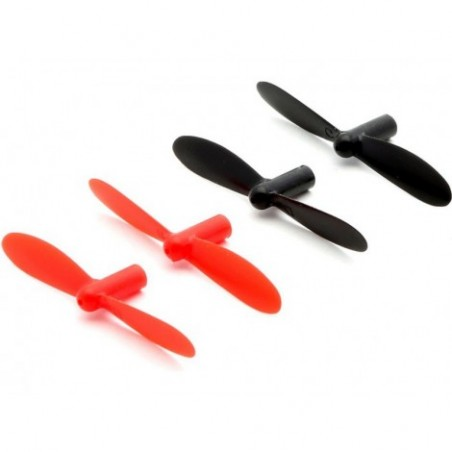 Faze: Blade set (4)
