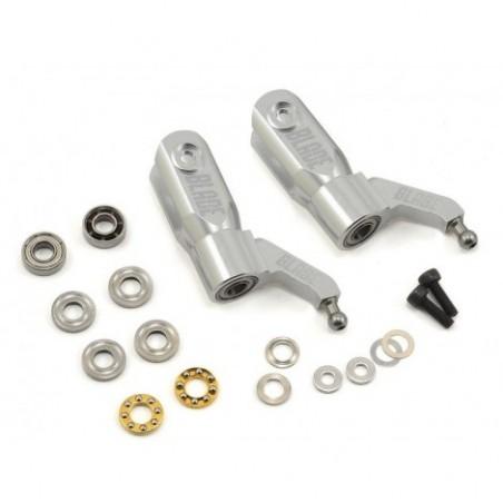 Aluminum Blade Grips: 270 CFX
