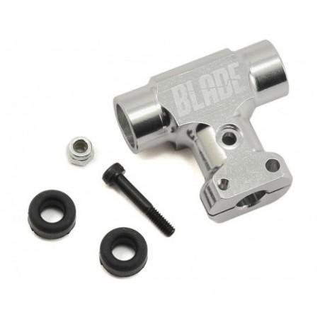 Aluminum Head Block: 270 CFX