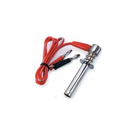 Glow Plug Locking Socket,...