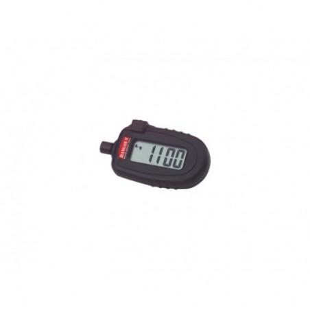 Micro Digital Tachometer