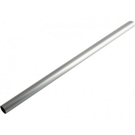 Wing Tube: Ultra Stick 30cc