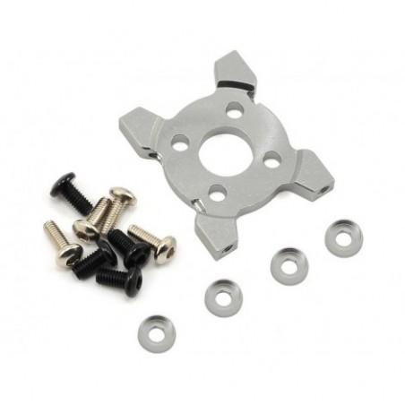 Aluminum Motor Mount: 270 CFX
