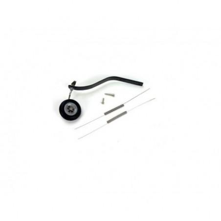 Carbon Fiber Tail Wheel...