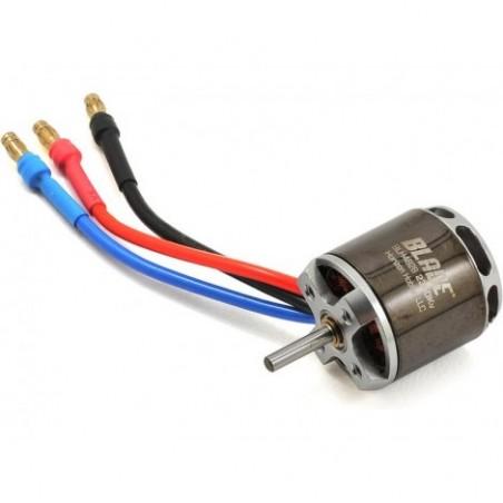 Motor 2350Kv: 270 CFX