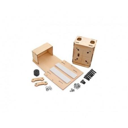 EP Installation Kit: Carden...
