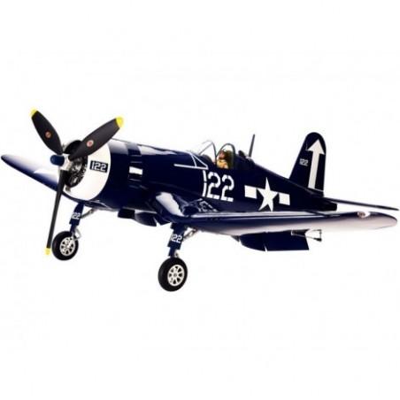 F4U-1D Corsair 60cc ARF