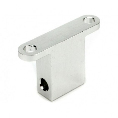 Tail Bell Crank Mount:...