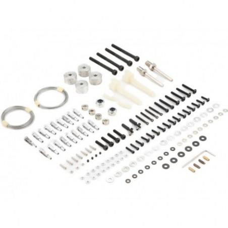 Hardware Set: Valiant 30cc
