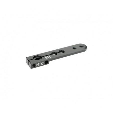 Aluminum Sx Arm, 1.5 Hitec