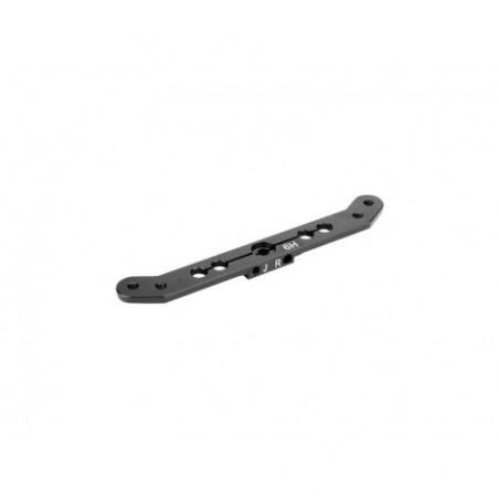 Aluminum Double Sx Arm, 3 JR