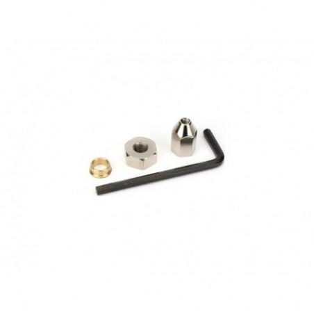 5/16 x 24 Prop Adapter kit