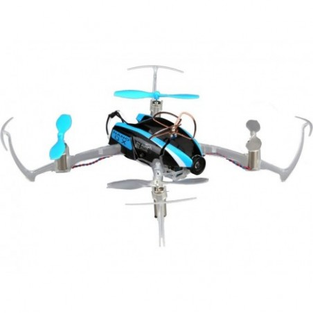 Blade Nano QX FPV RTF with SAFE