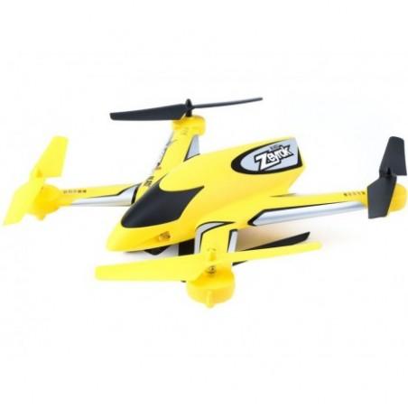 Blade Zeyrok RTF (Yellow)