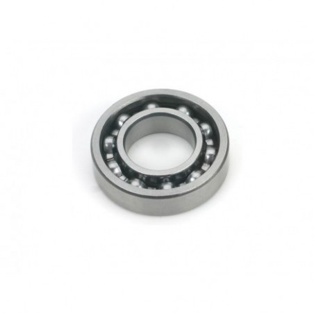Ball Bearing, Rear (Open Race)