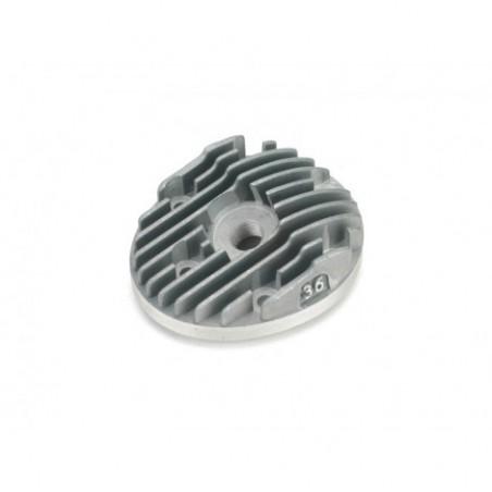 Cylinder Head E36103