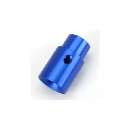 CL Venturi 5.7mm (.224)