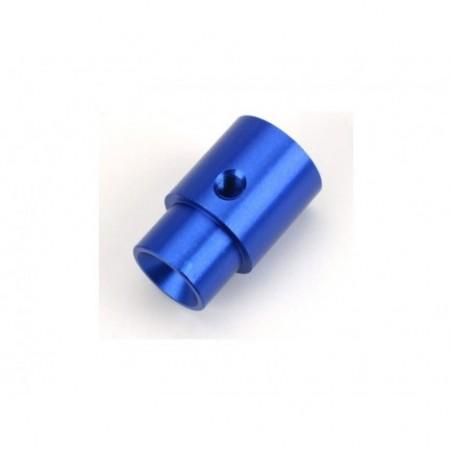 CL Venturi 6.0mm (.236)