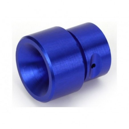 60NX CL 5.0mm Venturi