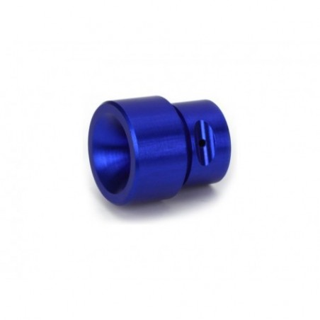 60NX CL 4.6mm Venturi