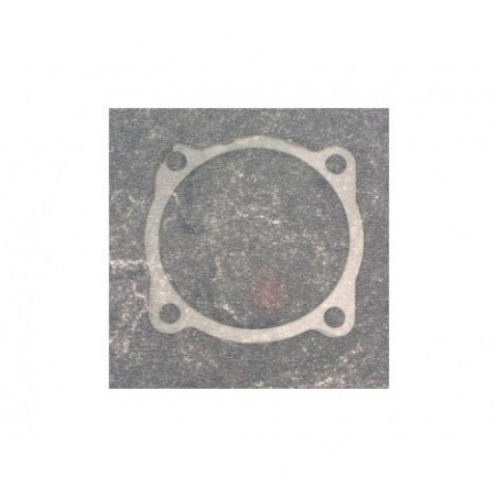 Rear Cover Gasket (S40111): A