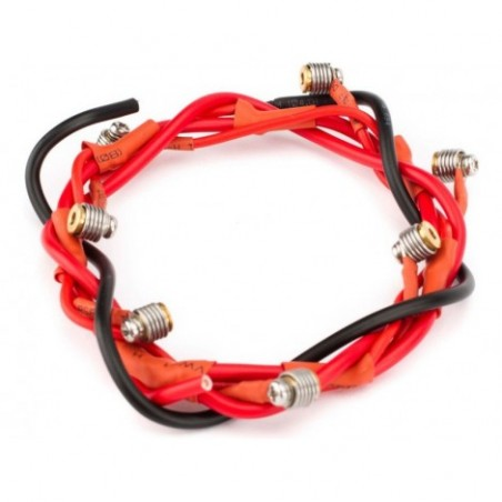 7-35 Glow Ignition Harness