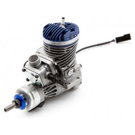 10GX 10cc Gas Engine with...