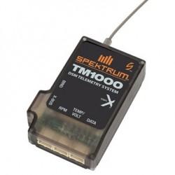 Spektrum TM1000 DSM2 Full...