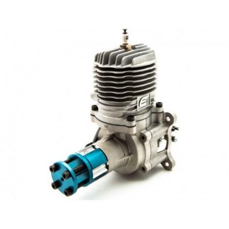62GX 62cc Single-Cylinder...