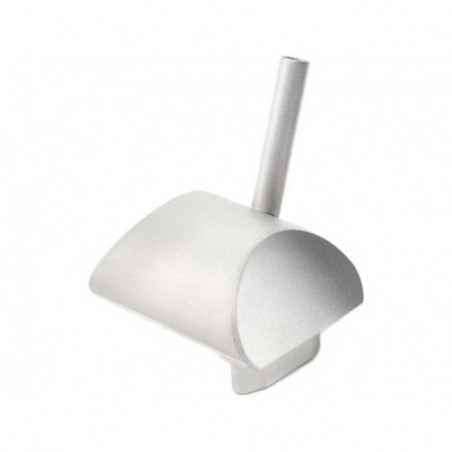 15cc Pitts-Style Muffler