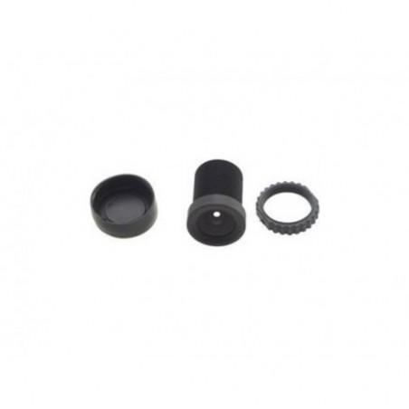 Standard 3.6mm CMOS Lens