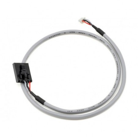 Universal Camera Cable