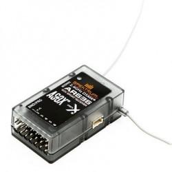 Spektrum AR636 Sport Receiver
