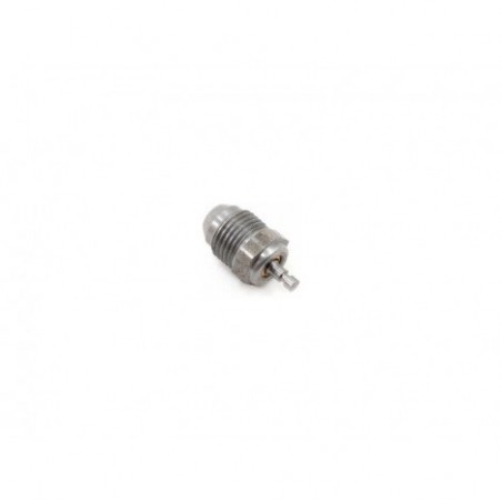 nVision Turbo Glow Plug 6:...