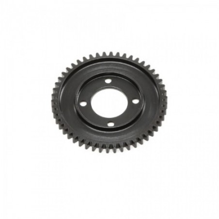 Spur Gear, 50T: 8 & 8T RTR