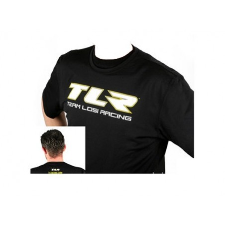 TLR T-Shirt Medium