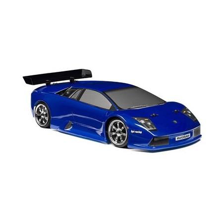 E10 Touring RTR (Lamborghini Murcielago kerega)