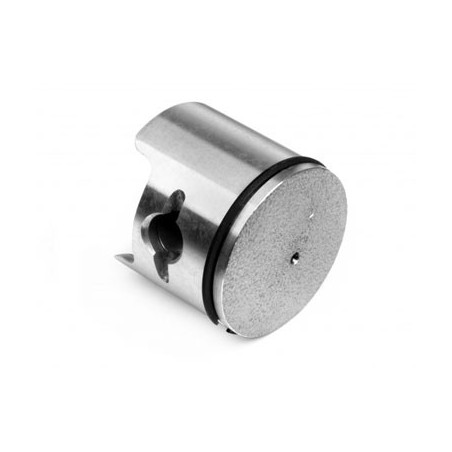 Piston Set (0.7mm Piston...
