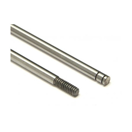 Shock Shaft 3x61mm (2tk)