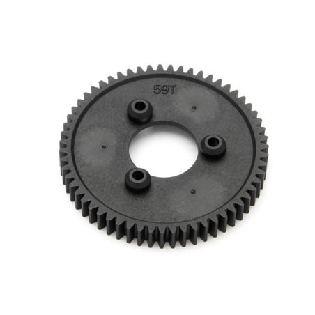 Spur Gear 59 Tooth...
