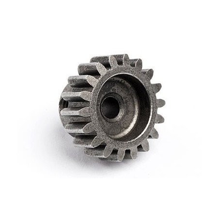 Pinion Gear 18T
