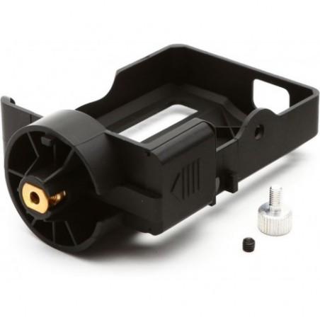 Camera Mount, C-G0 1: GB 200
