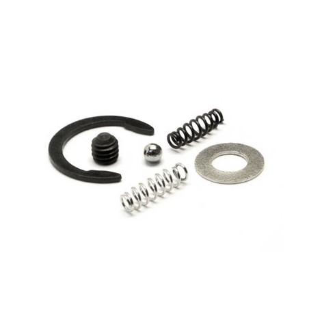 2 Speed Maintenance Kit