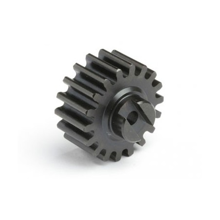 Heavy Duty Pinion Gear 18Tooth