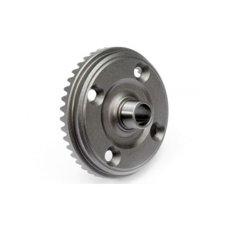 Bevel Gear 42 Tooth